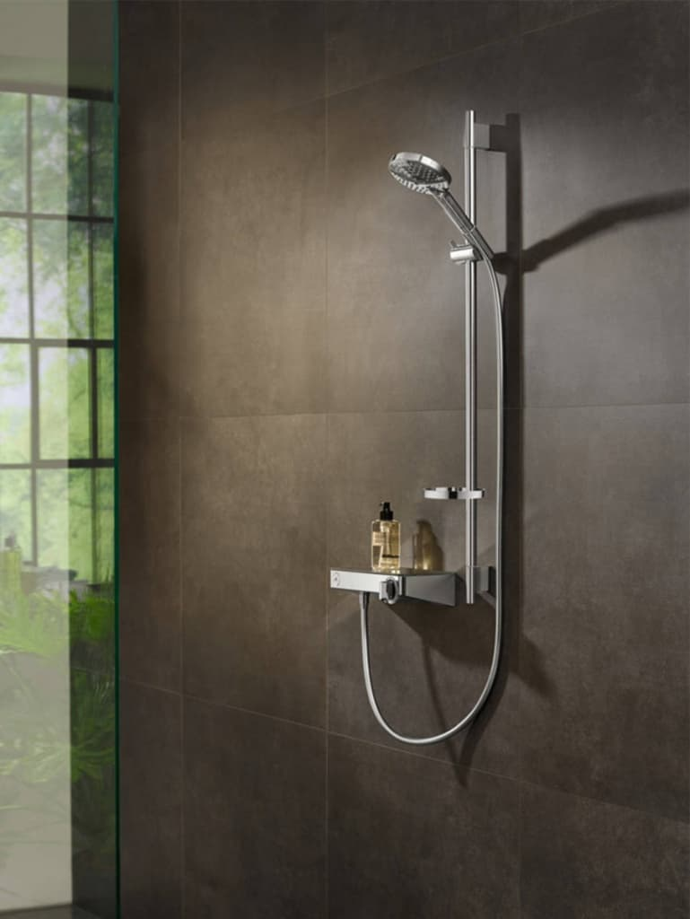 shower-set-raindance-select-s-powderrain_part-ambience_3x4.jpg