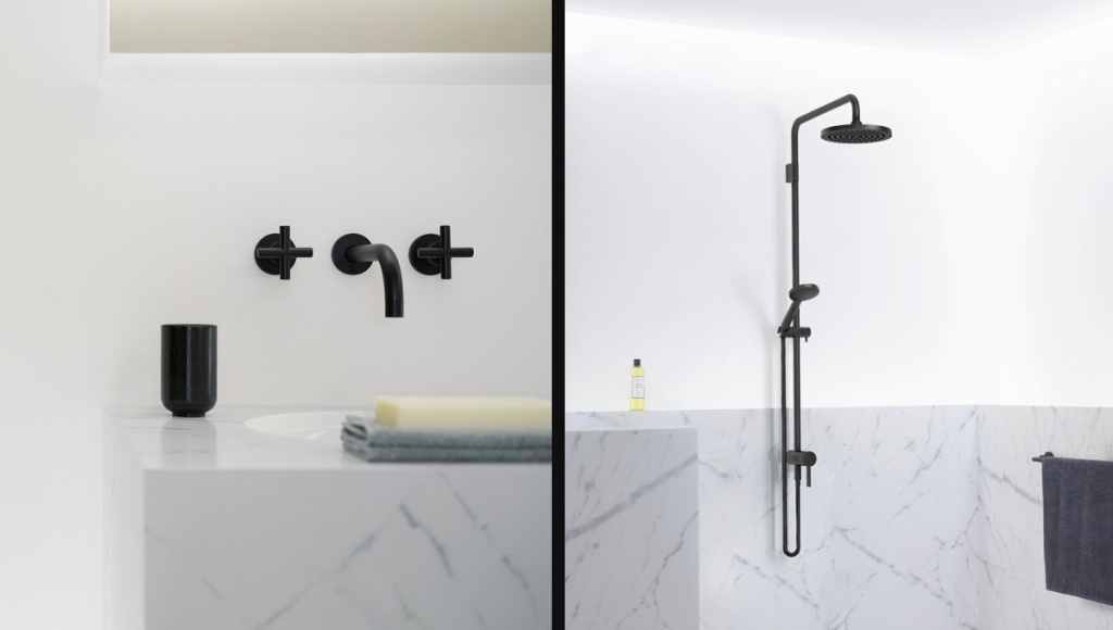 Dornbracht-Bathroom-Architectural-Finish-Tara-Black-8.jpg