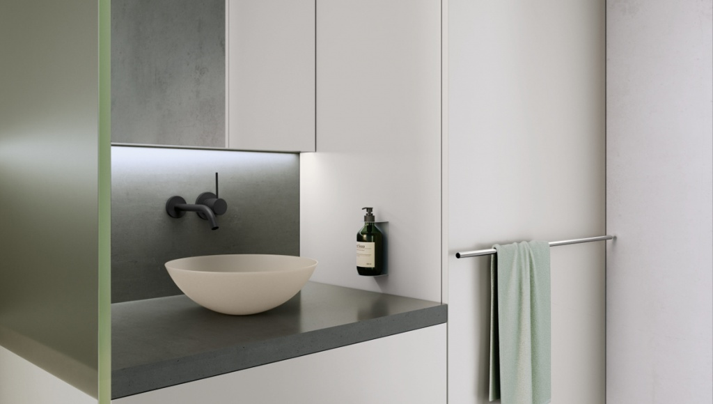 Dornbracht-Bathroom-Architectural-Finish-Meta-grey.jpg