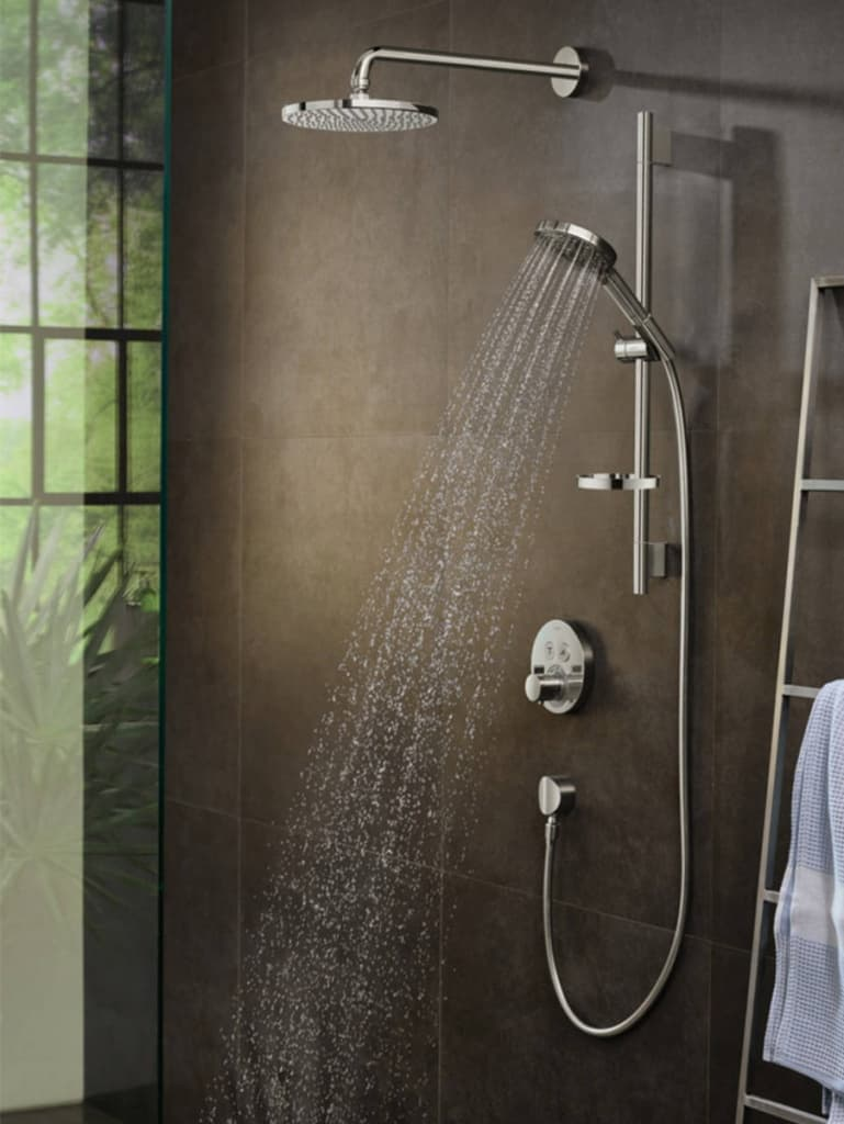 hand-shower_raindance-select-s-powderrain_jettype-rain_part-ambiance_3x4.jpg